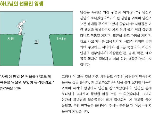 bridge_18.jpg
