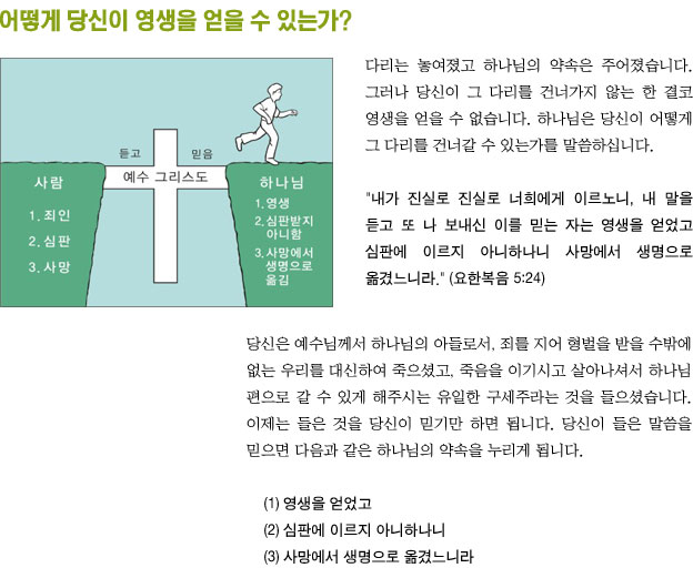 bridge_28.jpg