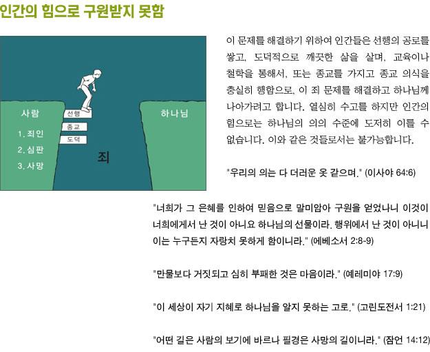 bridge_23.jpg